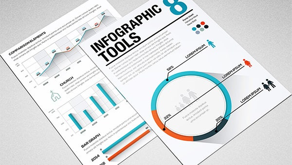 infographicdesigntools