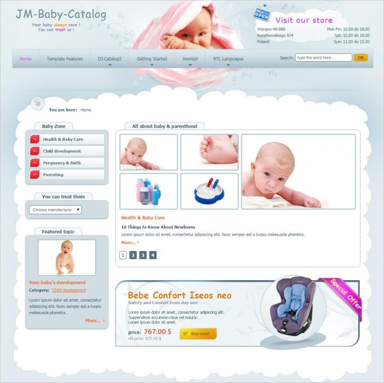 jm baby catalog1 788x786