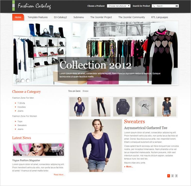 jm fashion catalog1 788x766