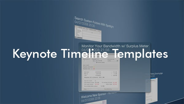 Timeline 3d mac free download windows 10
