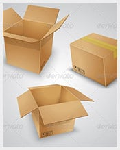 Large-Cardboard-Boxes