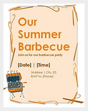MS-BBQ-Invitation-Wording