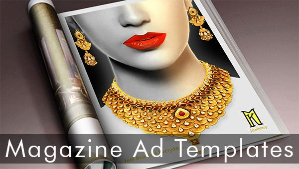 magazineadtemplates