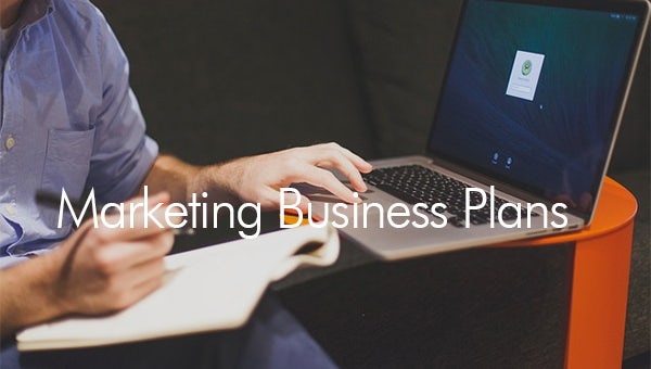 marketingbusinessplans