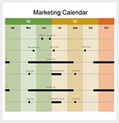 Marketing-Calendar-Template-Timeline