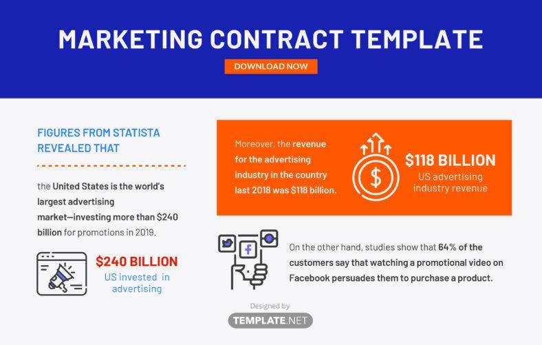 marketing contract template 788x501