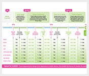 Marketing-Project-Timeline-Template