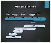 Marketing-Timeline-Template-Free-Powerpoint