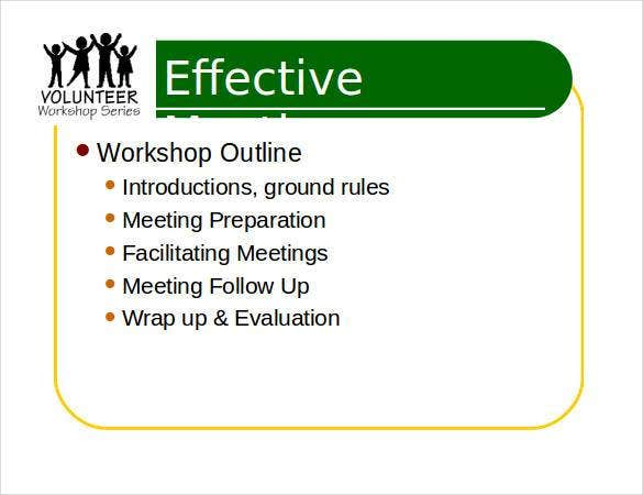 meeting-outline-presentation