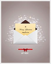 Merry-Christmas-Gift-Card-Vector-EPS-Envelope