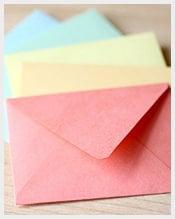 Mini-Envelope-Para-Convite-Individual-Template--$3