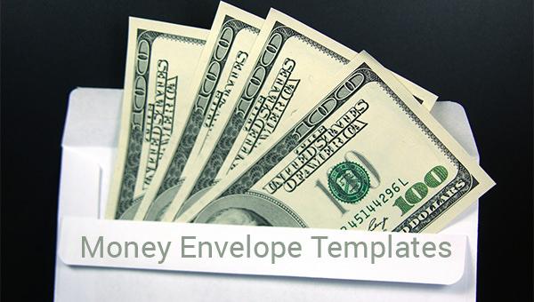 moneyenvelopetemplate