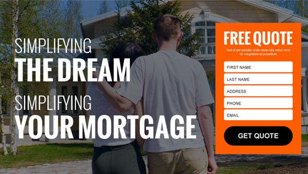 mortgagejoomlatemplates