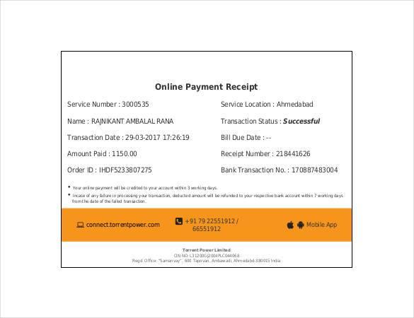 online-payment-receipt