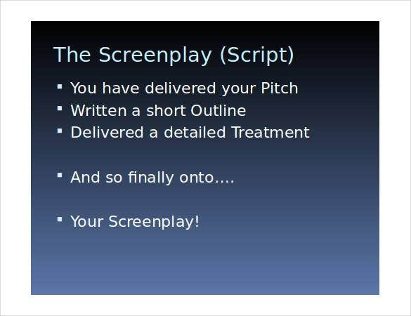 outline-example-for-screenplay-presentation