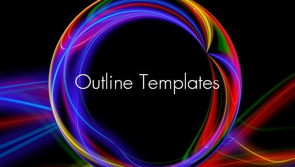 outlinetemplates