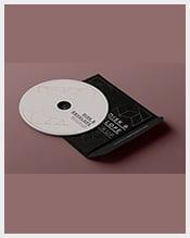 PSD-CD-Disk-Sleeve-Envelope-Mockup-Free-Download