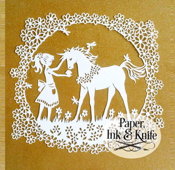 paper cutting designs template koni polycode co