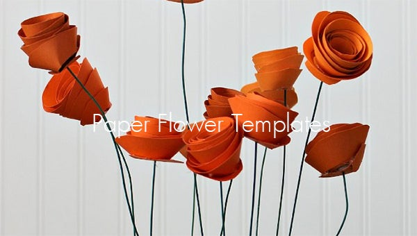 paperflowertemplates