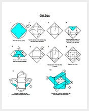 Paper-Gift-Box-Template
