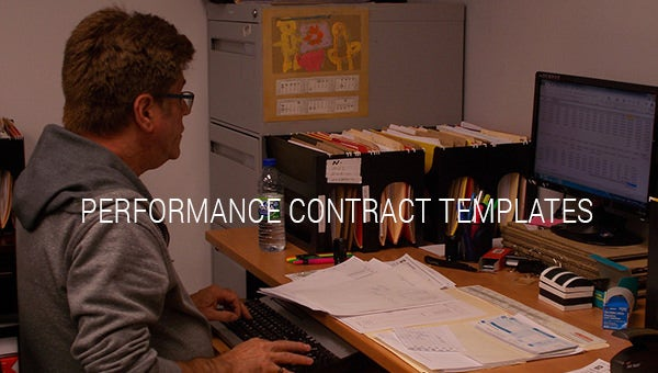 performancecontracttemplates