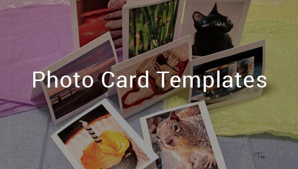 photocardtemplates