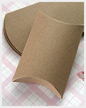 Pillow-Gift-Box-Template