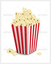 Popcorn-Box-Template.