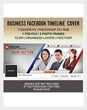 Premium-Business-Facebook-Timeline-Cover-Photoshop-Examples