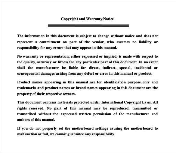 printable-copyright-warranty-notice-in-pdf