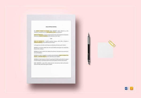 printable-sales-contract-template