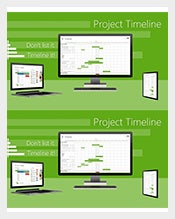 Project-Timeline-App-For-Window-Downloads