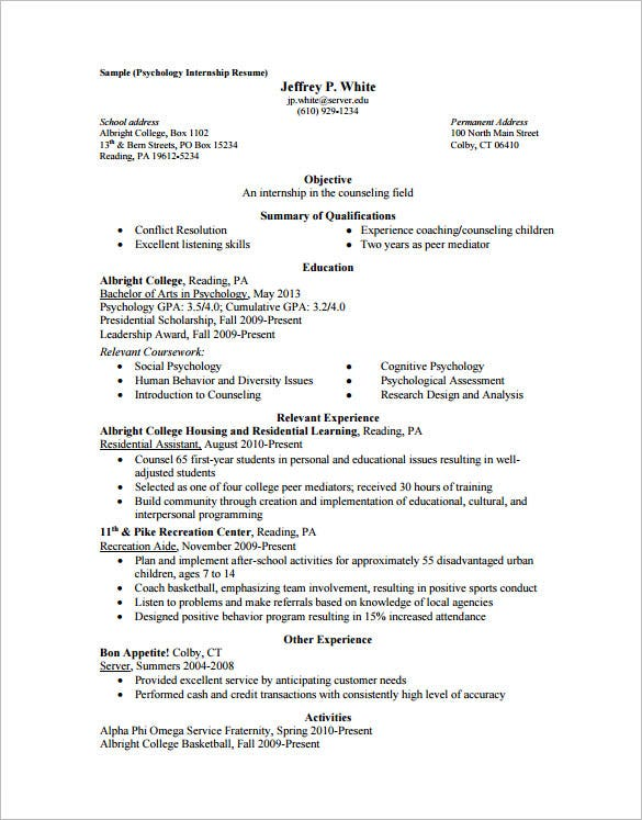 Resume Self Introduction Example For Resume coursework introduction sample example of self essay for resume this analytical was written