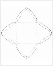 Pyramid-Box-Template-PDF