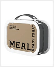 Ready-to-Eat-Lunch-Meal-Box-Template