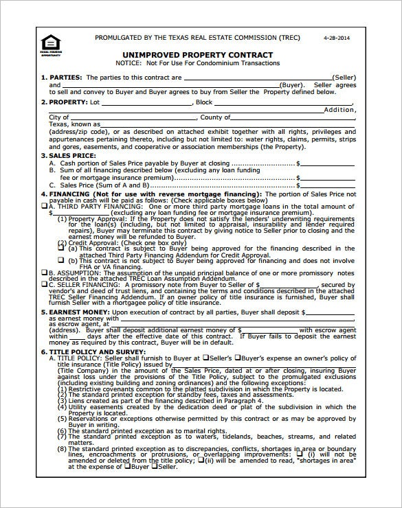 Doc510662 Free Contractor Forms Templates construction bid – Free Contractor Forms Templates