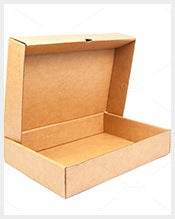 Rectangular-Box-Template-With-Lid