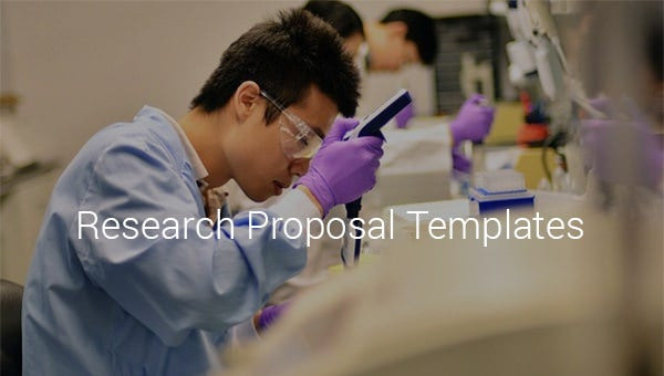researchproposaltemplate