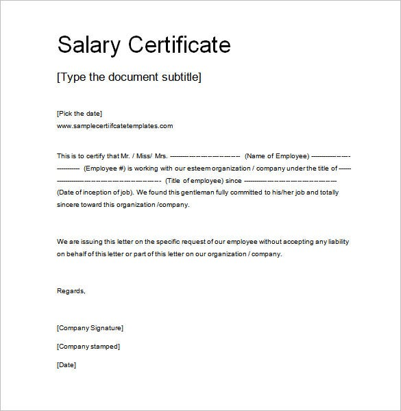 Salary for medical writing