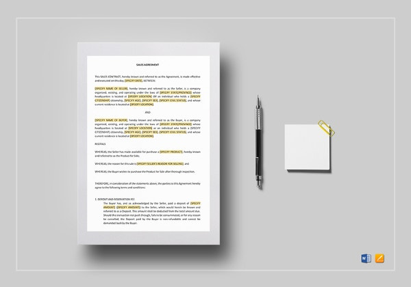 sales-contract-template-in-word