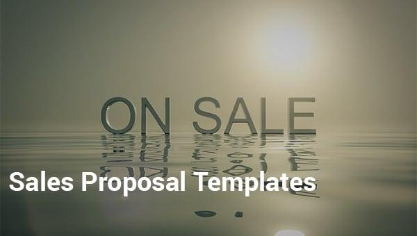 salesproposaltemplates