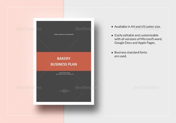 sample-bakery-business-plan