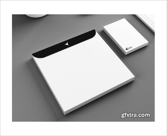 CD Envelope Templates – 11+ Free Word, PSD, EPS, AI Format ...