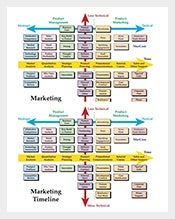Sample-Product-Marketing-Timeline-Plan-Template