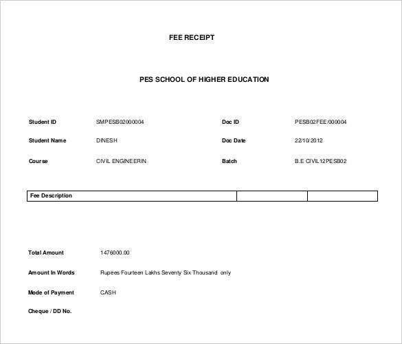 school-fee-receipt-format-in-pdf