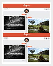 Scopic-–-A-Personal-Timeline-Website-Templates-Tumblog