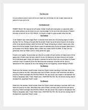 Screenplay-Script-Outline-Template-Free-MS-Word