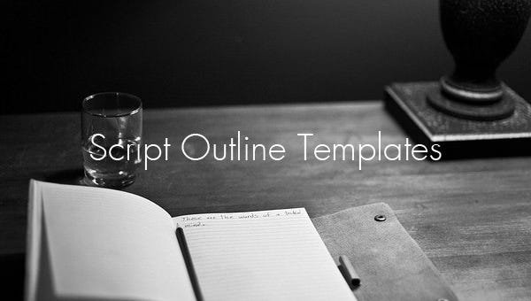 scriptoutlinetemplates1