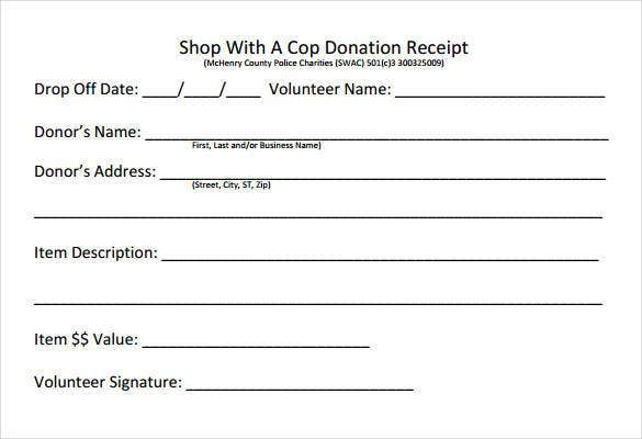shop-donation-receipt