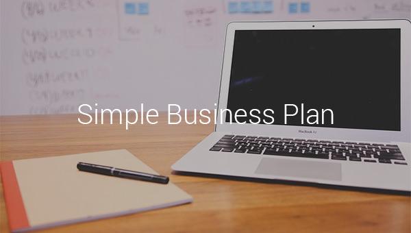 simplebusinessplan.1